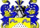 Family Crest Coat of Arms